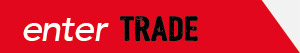 Enter Astraseal Trade Website